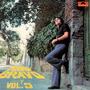 Nino Bravo ...y Vol. 5 (remasterizado) 2016 Álbum Digital Lt