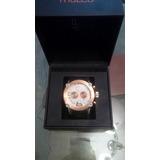 Reloj Suizo Mulco Watches Oferta