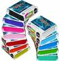 Cera Colores $35 Waxy Wax Surf Skimboard Bodyboard
