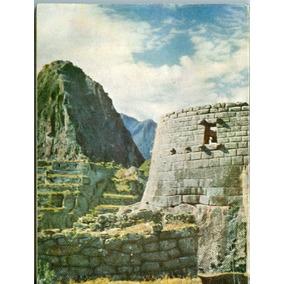 Revista Selecciones Antigua Del Readers Julio 1951