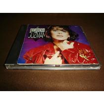 Alejandra Guzman - Cd Album - Flor De Papel Mmu