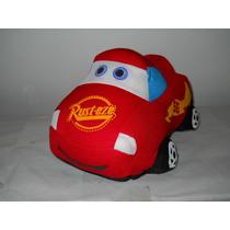 Cars Para Tus Arreglos De Mesa 10 X $1500.00 Bbf
