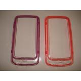 Bumper Case Para Samsung Galaxy X Nexus/i9250
