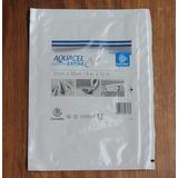 Un Parche Aposito Aquacel Ag Extra 20cm X 30cm