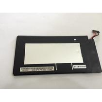 Bateria Asus Original Para Memo Pad Tablet