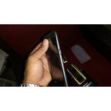 Samsung Galaxy S7 Edge Pantalla Curva