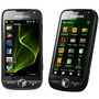 Samsung Omnia Ii I8000 Gsm Smartphone