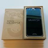 Samsung Galaxy S5 - 4g Lte - 16gb - 2gb - 16mp - Libre - Usa