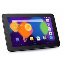 Tablet Alcatel Pixi3 Android Bluetooth Wifi Data Computacion