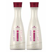 Madame Lis Progressiva Madamelis (2 X1 Litro) + Brinde Frete
