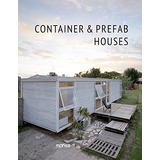 Container & Prefab Houses Aavv Envío Gratis