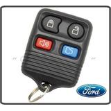 Carcasa Para Alarma Ford Ecosport