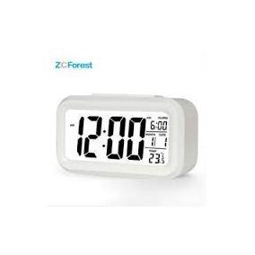 044e22b55c1 Mesa De Luz - Joias e Relógios no Mercado Livre Brasil