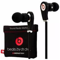 Fone De Ouvido P2 Auricular Beats Urbeats Resistente