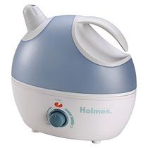 Holmes Humidificador Ultrasónico Personal Hm500tg, 0,4-gal