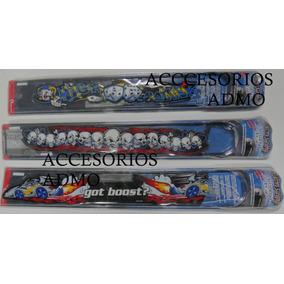 Stickers Calcomania Iluminacion Tuning Parabrisas Batea Etc
