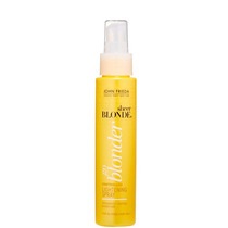 Spray John Frieda - Sheer Blonde Go Blonder Lightening 103ml