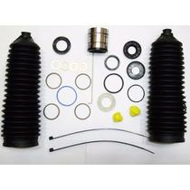 Kit Reparo Caixa Direcão Hidraulica Focus Caixa Trw