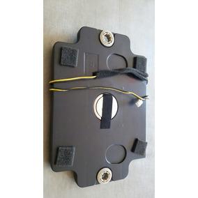 Alto Falante 42pfl5007 Philips Bom E Testado! + Frete Grátis