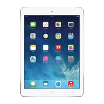Ipad Air 16gb 9.7 Pulg Apple Md788cl/b +c+
