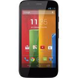 Motorola Moto G Xt1033 8gb 3g Dual Chip 1.2gh+película Vidro