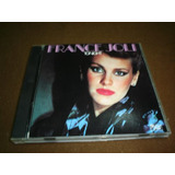 France Joli - Cd Album - Tonight Bfn