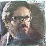 Jazz Inter, Bill Evans, Person I Knew, Lp12´, Hecho En U S A