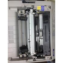 Impresora Epson Matricial Fx890