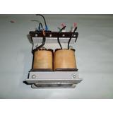 Transformador De De Bisturi Eletronico Antigo