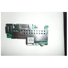 Repuestos Impresoras Epson. Tx110, Tx100, Tx400, Cx5600, T21