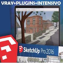 Programa 3d Crear Casas Edificios Picinas Paisajismos Campos