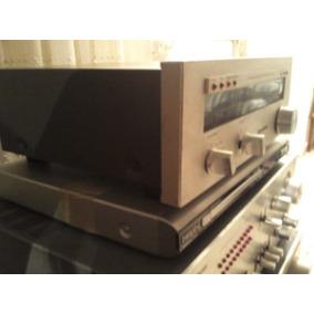 Sintonizador Gradiente Model 8 Para Reparar