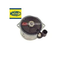 Motor Eletrico Stilo / Linea Dualogic 40448592 / Bm0077947e