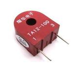 Sensor De Corrente Não Invasivo 5a / 5ma Arduino Pic Ac Dc