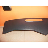 Tableros Para Pick Up Chevrolet C10 C30 Y Silverado.