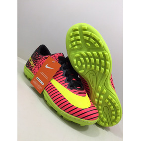 Chuteira Society Nike 2017