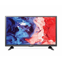 Pantalla Lg 32lh570b 32 Smart Tv Hdtv 1366*768 Hdmi Usb Tel