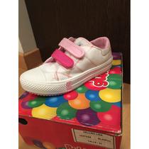 Zapatillas Bubble Gummers Nuevas!!