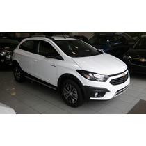 Chevrolet Onix Active Nuevo !!!