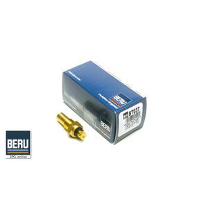 Bulbo Sensor Temperatura Tablero Astra 1.8 Tbi Mpfi 83-92
