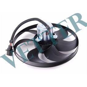 Eletroventilador Fox, Polo, Golf, A3 6x0959455f / 1j0959455f