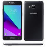 Celular Samsung J2 Prime G532m 2 Chips 8gb Preto 4g Lte Novo