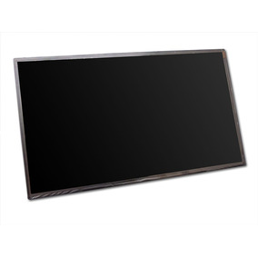 Tela Notebook Led 15.6 - Samsung Np270e5g