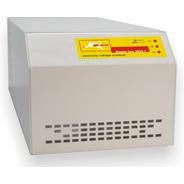 Regulador Bifasico Master Line 6000-b