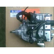Diésel Bomba De Inyección Zexel Hyundai H-100 Reman Bosch