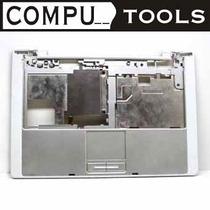 Carcasa Mousepad Para Dell Inspiron 700m