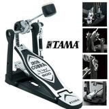 Pedal Bombo Tama Hp600-d (iron Cobra)
