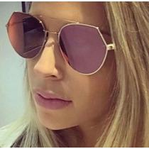 Óculos Fendi Original Promoção Relâmpago Óculos Juju Salimen