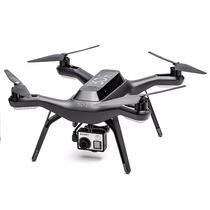 Drone Solo 3dr A Meses Sin Intereses + Envio Gratis