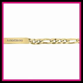 Esclava Mod. Cartier Amoreterno Oro Blanco Y Amarillo 10k